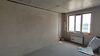 Продажа однокомнатной квартиры в Ирпене, на ул. Университетская район Ирпень фото 6