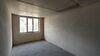 Продажа однокомнатной квартиры в Ирпене, на ул. Университетская 1т район Ирпень фото 6