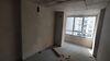 Продаж однокімнатної квартири в Ірпені на вул. Університетська район Ірпінь фото 7