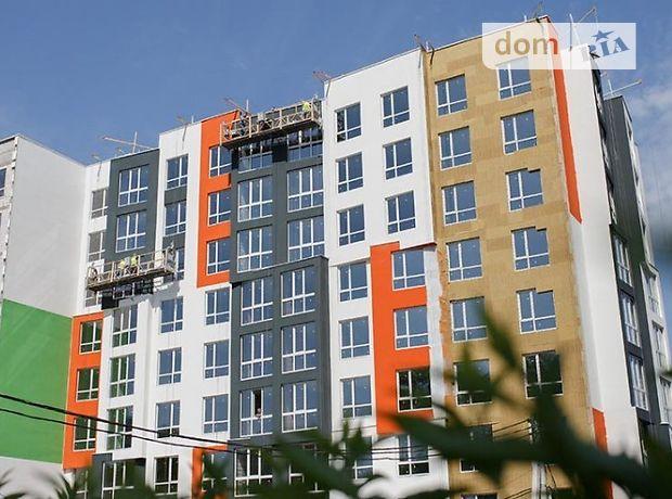 Продажа однокомнатной квартиры в Ирпене, на ул. Новооскольская 34, район Ирпень фото 1
