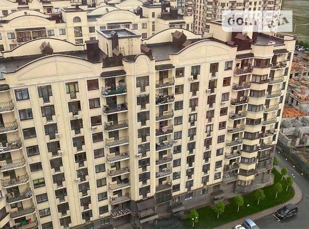 Продажа однокомнатной квартиры в Ирпене, на ул. Новооскольская 2 район Ирпень фото 1