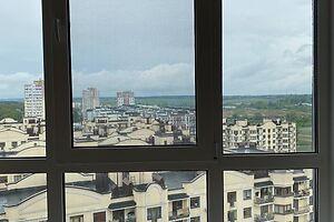 Продажа однокомнатной квартиры в Ирпене, на ул. Новооскольская 2 район Ирпень фото 2