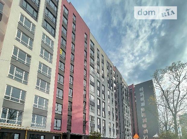 Продажа однокомнатной квартиры в Ирпене, на ул. Новооскольская 6б район Ирпень фото 1