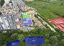 Продажа однокомнатной квартиры в Ирпене, на ул. Новооскольская 2б район Ирпень фото 5