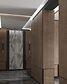 Продажа однокомнатной квартиры в Ирпене, на ул. Новооскольская 2б район Ирпень фото 2