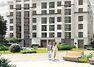 Продажа однокомнатной квартиры в Ирпене, на ул. Новооскольская 2б район Ирпень фото 1