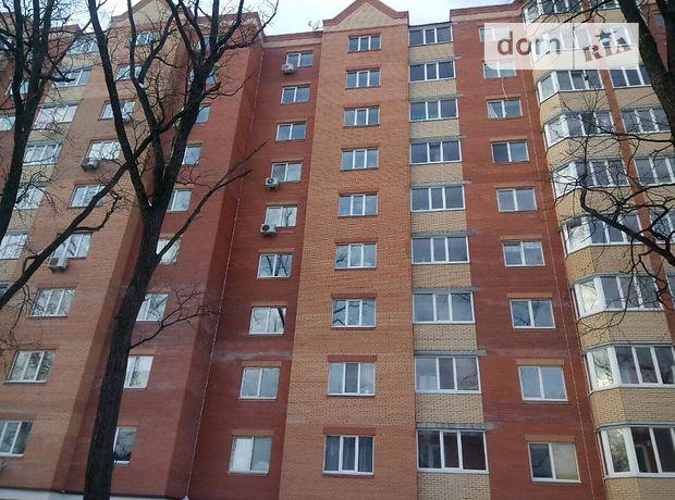 Продажа квартиры, 2 ком., Киевская, Ирпень, р‑н.Ирпень, Новооскольская улица
