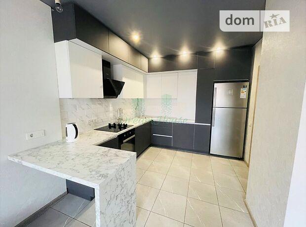Продажа двухкомнатной квартиры в Ирпене, на ул. Новооскольская район Ирпень фото 2
