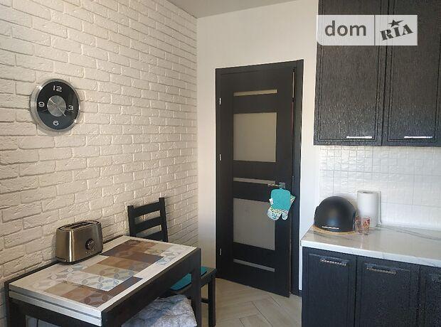 Продажа двухкомнатной квартиры в Ирпене, на ул. Новооскольская район Ирпень фото 1