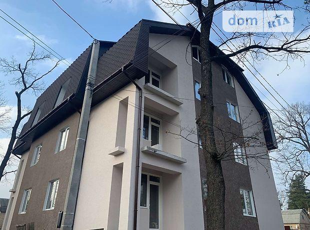 Продажа двухкомнатной квартиры в Ирпене, на ул. Тургеневская 66, район Ирпень фото 1