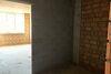 Продажа однокомнатной квартиры в Ирпене, на ул. Университетская 1м, район Ирпень фото 3