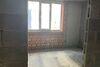 Продажа однокомнатной квартиры в Ирпене, на ул. Университетская 1м, район Ирпень фото 2