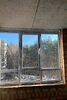 Продажа однокомнатной квартиры в Ирпене, на ул. Университетская 1м, район Ирпень фото 5