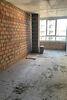 Продажа однокомнатной квартиры в Ирпене, на ул. Университетская 1м, район Ирпень фото 7