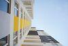Продажа двухкомнатной квартиры в Ирпене, на ул. Университетская 1м, район Ирпень фото 1