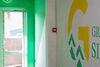 Продажа двухкомнатной квартиры в Ирпене, на ул. Университетская 1м, район Ирпень фото 2
