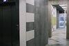 Продажа двухкомнатной квартиры в Ирпене, на ул. Университетская 1м, район Ирпень фото 3