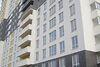 Продажа двухкомнатной квартиры в Ирпене, на ул. Университетская 1м, район Ирпень фото 4