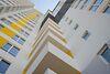 Продажа двухкомнатной квартиры в Ирпене, на ул. Университетская 1м, район Ирпень фото 5