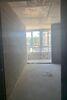 Продажа двухкомнатной квартиры в Ирпене, на ул. Университетская 1м, район Ирпень фото 7