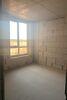 Продажа двухкомнатной квартиры в Ирпене, на ул. Университетская 1м, район Ирпень фото 8