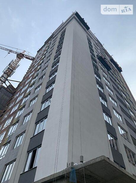 Продажа однокомнатной квартиры в Ирпене, на ул. Университетская 1м, район Ирпень фото 1