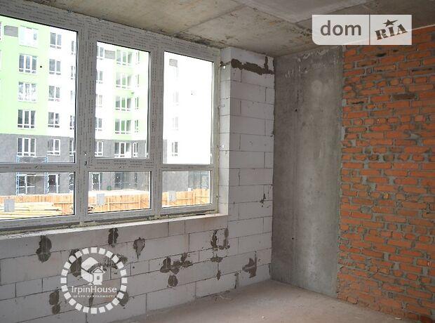Продажа двухкомнатной квартиры в Ирпене, на Университетская улица 3, район Ирпень фото 1
