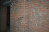 Продажа трехкомнатной квартиры в Ирпене, на Университетская улица 3, район Ирпень фото 5