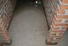 Продажа трехкомнатной квартиры в Ирпене, на Университетская улица 3, район Ирпень фото 7
