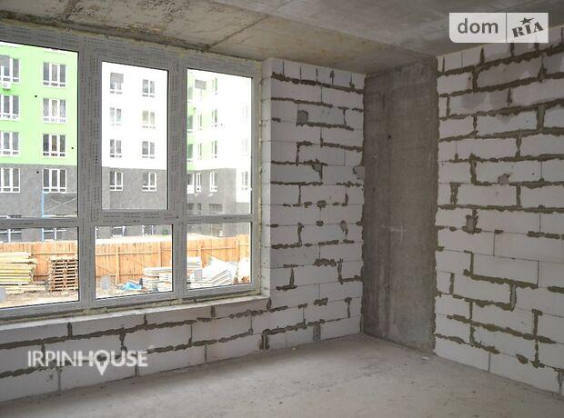 Продажа трехкомнатной квартиры в Ирпене, на Университетская улица 3, район Ирпень фото 1