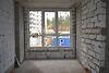 Продажа трехкомнатной квартиры в Ирпене, на Университетская улица 3, район Ирпень фото 2