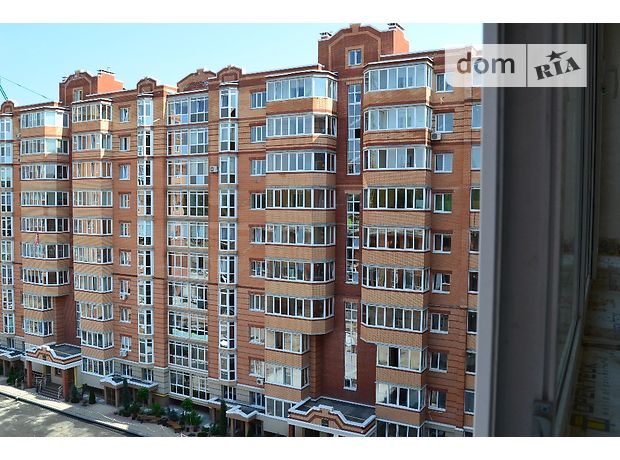 Продажа квартиры, 2 ком., Киевская, Ирпень, р‑н.Ирпень, Университетская, дом 2Ф