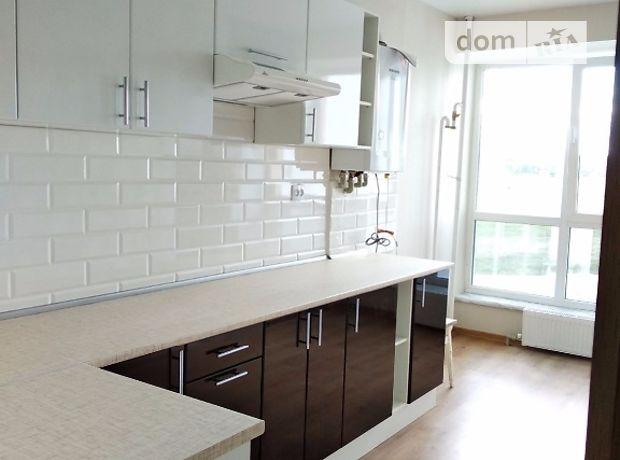 Продажа однокомнатной квартиры в Ирпене, на Есенина 7,, кв. 101, район Ирпень фото 1