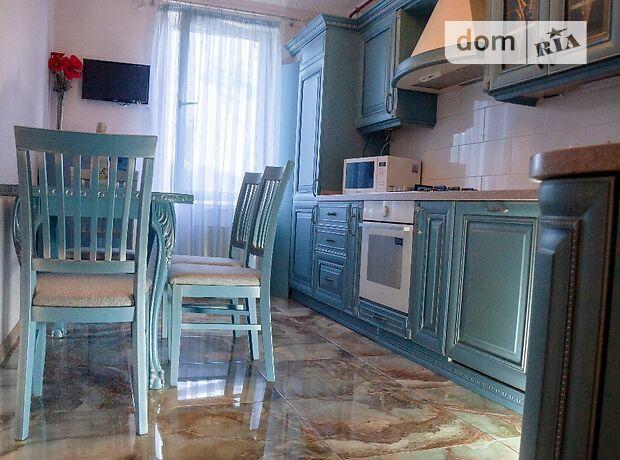 Продажа четырехкомнатной квартиры в Ирпене, на Варшавская 114р, район Ирпень фото 1