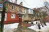 Продажа трехкомнатной квартиры в Ирпене, на Ярославская район Ирпень фото 3
