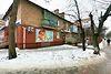 Продажа трехкомнатной квартиры в Ирпене, на Ярославская район Ирпень фото 4