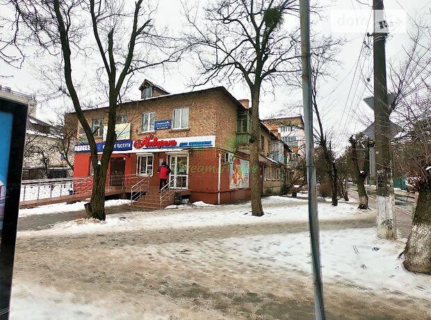 Продажа трехкомнатной квартиры в Ирпене, на Ярославская район Ирпень фото 1