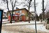 Продажа трехкомнатной квартиры в Ирпене, на Ярославская район Ирпень фото 2