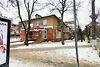 Продажа трехкомнатной квартиры в Ирпене, на Ярославская район Ирпень фото 5
