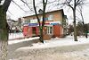 Продажа трехкомнатной квартиры в Ирпене, на Ярославская район Ирпень фото 6