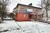 Продажа трехкомнатной квартиры в Ирпене, на Ярославская район Ирпень фото 7
