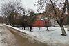 Продажа трехкомнатной квартиры в Ирпене, на Ярославская район Ирпень фото 8