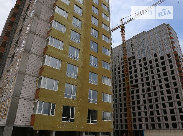 Продажа квартиры, 2 ком., Киевская, Ирпень, р‑н.Ирпень, Университетская, дом 1Г