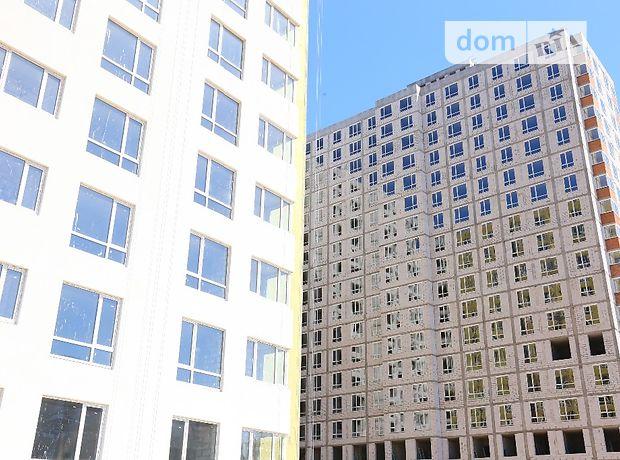 Продаж квартири, 2 кім., Київська, Ірпінь, р‑н.Ірпінь, Университетская