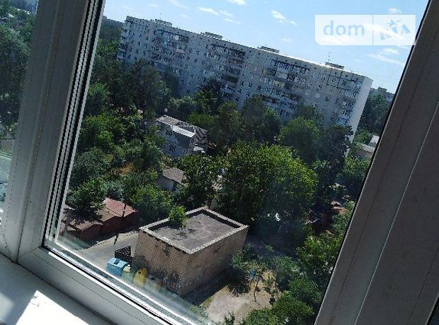 Продаж квартири, 1 кім., Київська, Ірпінь, р‑н.Ірпінь