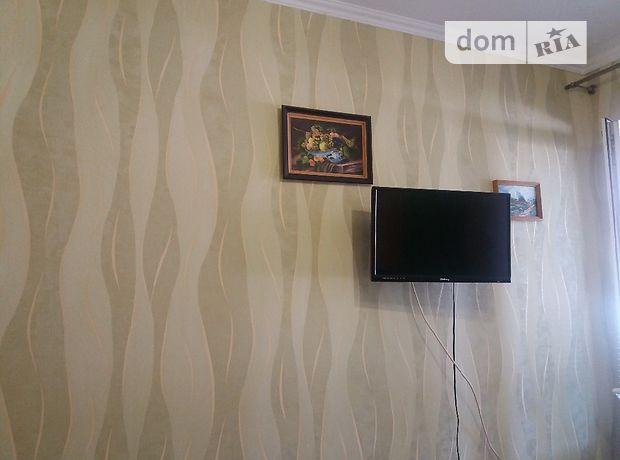 Продажа квартиры, 1 ком., Киевская, Ирпень, р‑н.Ирпень