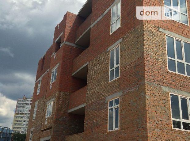 Продажа квартиры, 2 ком., Киевская, Ирпень, р‑н.Ирпень, Сковороды, дом 3