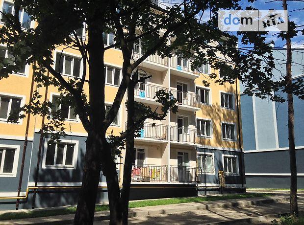 Продажа квартиры, 2 ком., Киевская, Ирпень, р‑н.Ирпень, Билокур, дом 9