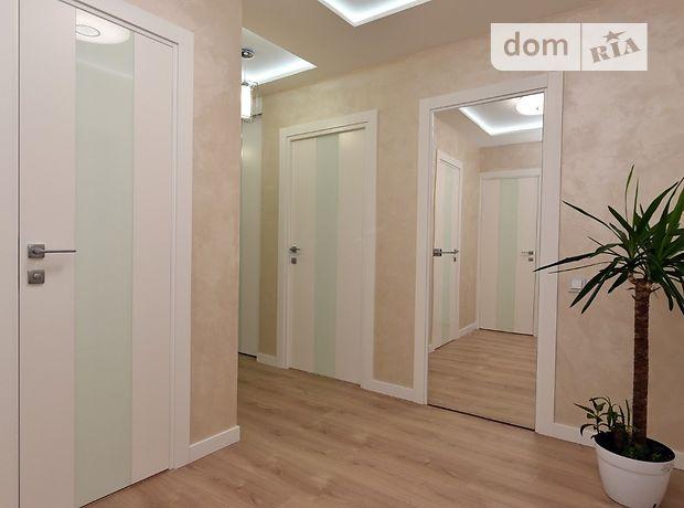 Продажа квартиры, 2 ком., Киевская, Ирпень, р‑н.Ирпень, Миру