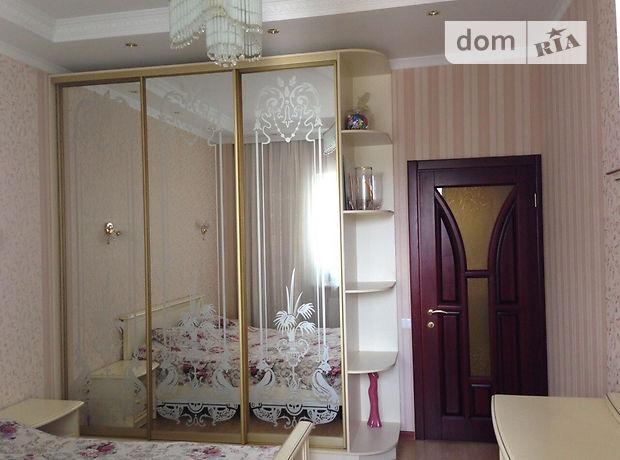 Продажа квартиры, 2 ком., Киевская, Ирпень, р‑н.Ирпень